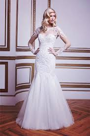 wedding dresses bridal gowns find your perfect wedding dress