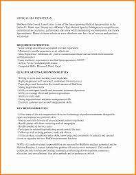 New Esthetician Resume New Esthetician Resume Template Bongdaao Com Download Elegant Images 17