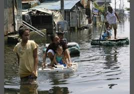 Is human development responsible for natural disasters    Debate org Is human development responsible for natural disasters