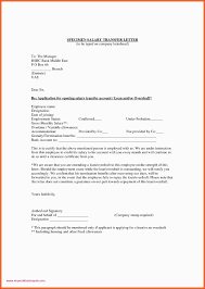 40 Letter Write To Bank Manager Resume Letter