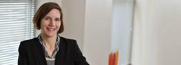 Wendy G. Adkins, Jackson Kelly PLLC Attorney