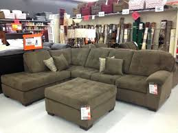 big lots sectional couch to photos big lots sectional sofa big lots leather sectional review