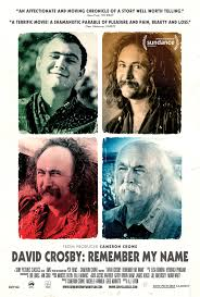 David Crosby: Remember My Name (2019) - IMDb