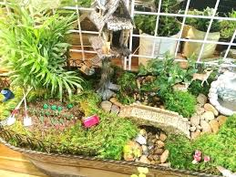 fairy gardens supplies. Rustic Garden Supplies And Company Is Your First Stop For Fairy Gardening Gardens