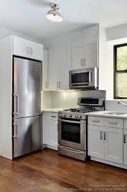 small kitchen refrigerator. Best Refrigerators For Small Kitchens Modern Kitchen Decorating Refrigerator