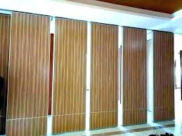 sound proof room dividers sound blocking room divider sound proof room cost building soundproof room sound