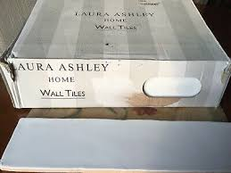 bnib laura ashley pale biscuit artisan