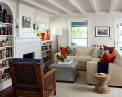 small family room furniture arrangement. decorative small family room furniture arrangement cool with l shape sofa