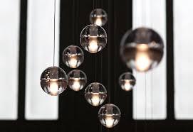 14 series chandelier