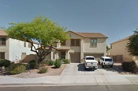 travis alexander house for sale. sale prices of mesa and other famous murder homes - rose law group reporter travis alexander house for