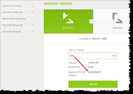 how much money can you earn bitcoin mining how to transfer litecoin from coinbase to bitstamp
