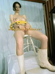 Search enema MOTHERLESS.COM
