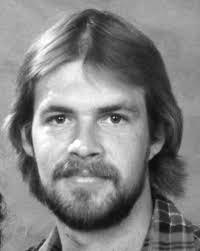 Wesley Bradley Obituary - Salt Lake City, Utah | Legacy.com