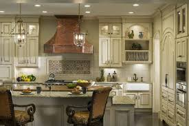 traditional kitchen cabinets tampa array
