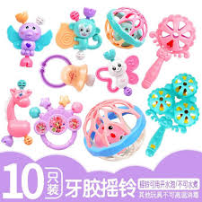 saan bibili baby toys 0 3 6 12 month educational women rattle 5 newborn children s 8 man baby toy 0 1 year old presyo ng pilipinas