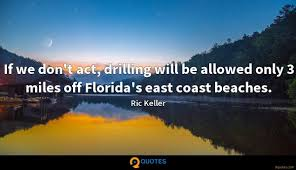 Ric Keller Quotes 9quotescom