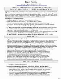 Free Rn Resume Template Free Nurses Resume Templates Nursing Example 1100100 Rn 100a Australia 63