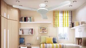 specifications 48 ceiling fan
