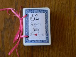 paper anniversary ideas 1st anniversary gifts a sentimental d i y finding silver linings paper anniversary ideas