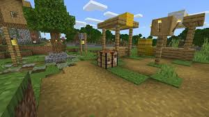 old ps3 or vita minecraft maps