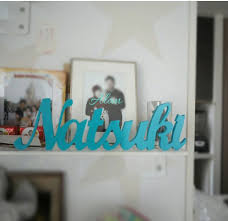 custom children s personalized wooden name signs wooden names wall names wall letter children s name wall decor wooden letters