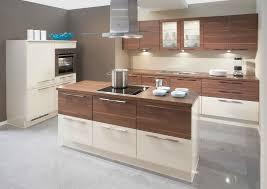 Small Picture Apartment Kitchen Design Ideas