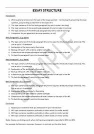 tips for crafting your best ap english language and composition character of sula in her novel of the same ap english language and composition crash course english language and composition essay prompts will