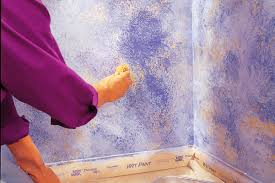 top 39 skoo expert tips for choosing perfect paint colors the best tile consider sponge painting your walls cool ideas using bathroom designs closet