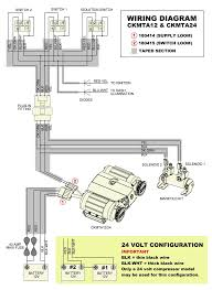 arb air locker air operated locking differentials