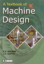 Mechanical Engineering Textbooks Books For Mechanical Engineering Gatecounsellor