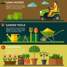 35 Catchy Lawn Care Slogans And Taglines Everydayknow Com
