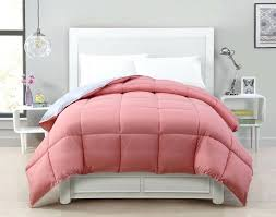 large size of and cream colored comforter sets colorful bedspreads comforters popular cute peach gray bedding peach gray and mint arrows crib bedding