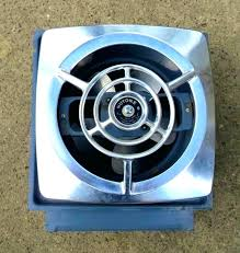 kitchen exhaust fan cover through the wall kitchen exhaust fan interesting invigorate cover as well kitchen exhaust fan