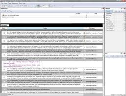 Interactive Process Checklist To Do List Organizer Checklist