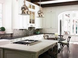 paint kitchen cabinets without sandingPaint Kitchen Cabinets Without Sanding  ellajanegoeppingercom