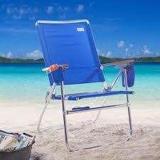 blue chair puerto vallarta. Rio Pacific Blue Hi-Boy Beach Chair - Chairs At Hayneedle Puerto Vallarta N