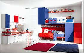 industrial style bedroom furniture. Industrial-bedroom-furniture-style-bedroom-ideas-mesmerizing-industrial- Industrial Style Bedroom Furniture D