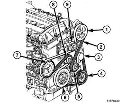 chrysler sebring engine diagram questions answers pictures f86f155 jpg
