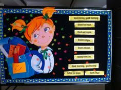 wele back to bulletin boards ideas back to bulletin board to wele students
