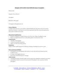 System Administrator Resume Format For Fresher Resume Online Builder