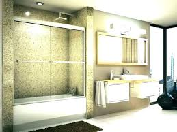 remove glass shower doors removing glass shower door remove shower door removing shower doors bathtub glass remove glass shower doors