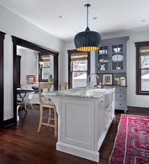 euro week full kitchen: transitional kitchen by extraordinary works luxury by ew kitchens