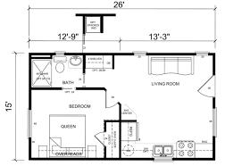 guest house pool house floor plans. Flooring:Pool House Floor Plans Stunning Design 11 Guest Designs Wonderful 15 Pool