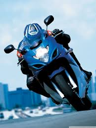 Download HD Bike Wallpapers For Mobile ...