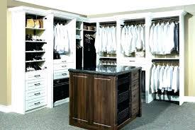 linen closet organization no linen closet storage ideas no closet ideas small bedroom no closet ideas