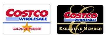Check spelling or type a new query. Free Costco Gift Card For New Membership Deals Finders