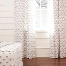 Coffee Tables Chevron Curtains Target Grey Gray