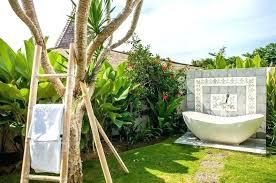 villa outdoor bathtub bathtubs diy decorating color trends 2019 inn the for big sky room baths