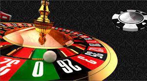 Bergabung Dengan Situs Agen Judi Casino Online | Stand With Walker