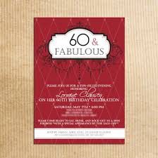 60 birthday invitations 60th birthday invitations for dad tags 60th birthday invitations